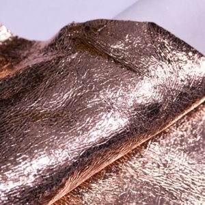 Наплак МРС, розовое золото, с эффектом растрескивания, 32 дм2.-107306