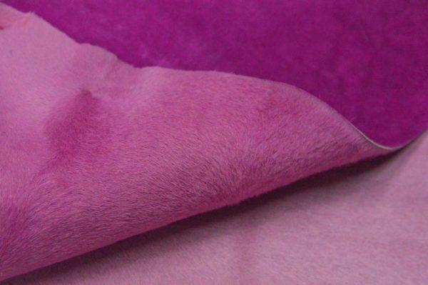 Пони, розовая, 93 дм2, Russo di Casandrino S.p.A.-108014