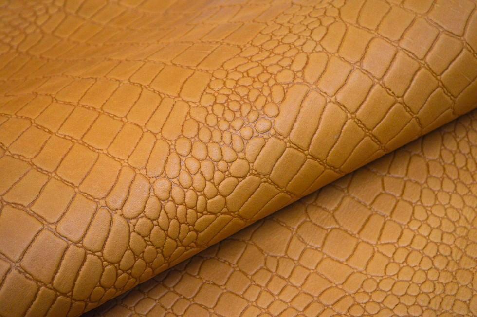 Женские кожаные куртки картинки красивое