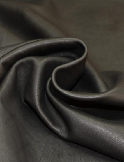 bea9d684aef5 Кожа краст - особенности и характеристики | It-Leather