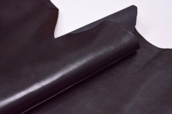 Кожподклад МРС, чёрный, 56 дм2.-401028