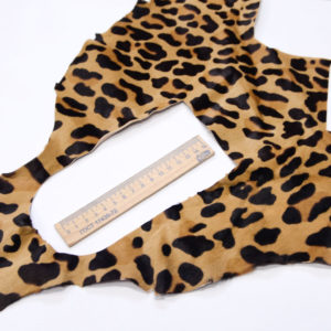 Пони, леопард-poni1-1