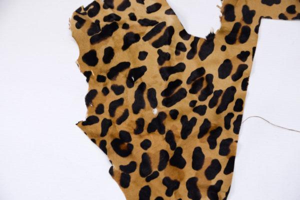 Пони, леопард, 54 дм2.-poni1-19