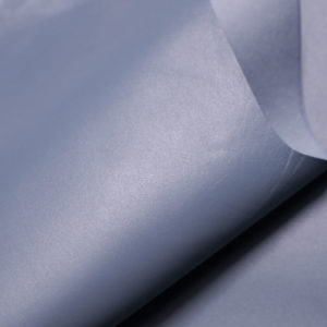Кожа МРС, голубая, 27 дм2.-108070