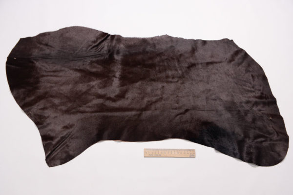 Пони, тёмно-коричневая, 31 дм2.-108094