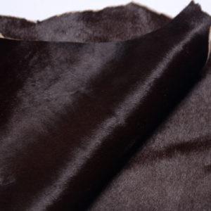 Пони, тёмно-коричневая, 19 дм2.-108095