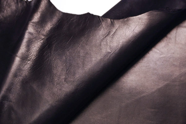 Кожа МРС, чёрная, 36 дм2.-108122