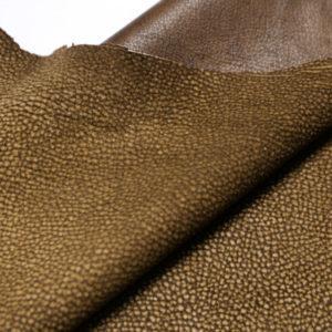 Велюр МРС, бежево-коричневый, 68 дм2, Russo di Casandrino S.p.A.-108136