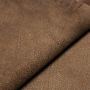 Велюр МРС, бежево-коричневый, 47 дм2, Russo di Casandrino S.p.A.-108138