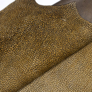 Велюр МРС, бежево-коричневый, 58 дм2, Russo di Casandrino S.p.A.-108140