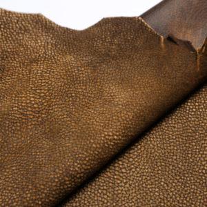 Велюр МРС, бежево-коричневый, 52 дм2, Russo di Casandrino S.p.A.-108145