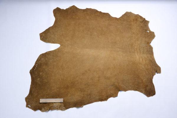 Велюр МРС, бежево-коричневый, 62 дм2, Russo di Casandrino S.p.A.-108147