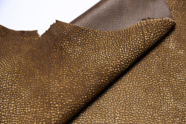 Велюр МРС, бежево-коричневый, 64 дм2, Russo di Casandrino S.p.A.-108149