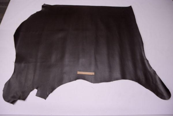 Кожа КРС, шоколадная, 144 дм2, Tempesti S.p.A-501220