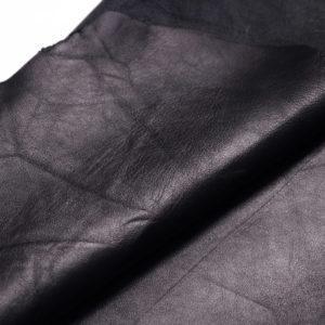 Кожа МРС, тёмно-серая, 96 дм2.-108240