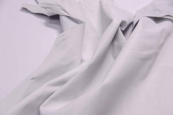Кожподклад МРС, тёмно-белый, 66 дм2.-108262