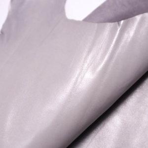 Кожа МРС, серо-сиреневая, 39 дм2.-108312