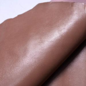 Кожа МРС, грязно-розовая, 44 дм2, DMD Solofra S.p.A.-108319