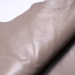 Кожа МРС, какао, 47 дм2, DMD Solofra S.p.A.-108332