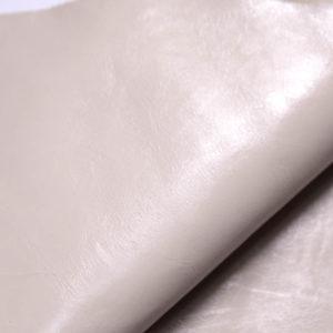 Кожа МРС, бежево-розовая, 41 дм2.-108334