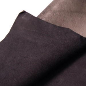 Велюр МРС, тёмно-серый, 28 дм2.-108418