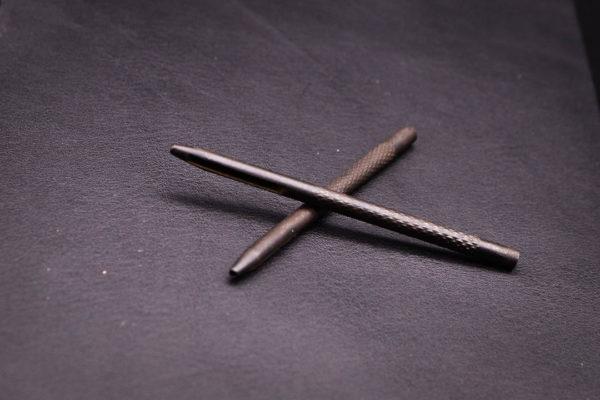 Пробойник - 2 мм.-1140