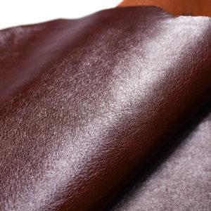 Кожа МРС (метис), коричневая, 54 дм2.-108509