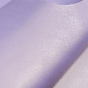 Кожа МРС, жемчужная с перламутром, 44 дм2.-108558
