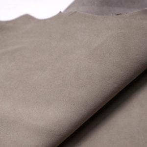 Велюр МРС, светло-оливковый, 33 дм2. -108630