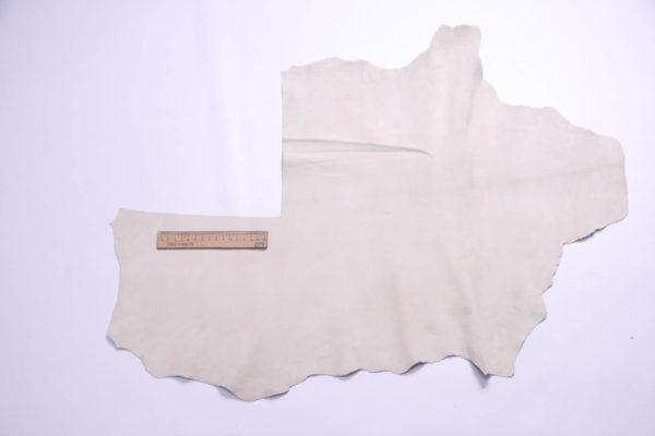 Велюр МРС, светло-серый, 24 дм2.-108666