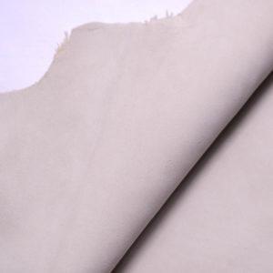 Велюр МРС, светло-серый, 22 дм2.-108667