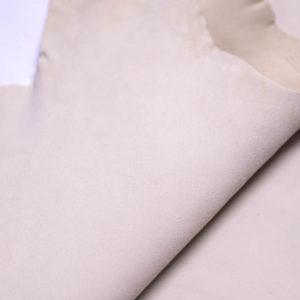Велюр МРС, светло-серый, 39 дм2.-108668