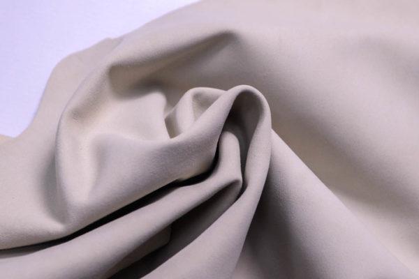 Велюр МРС, светло-серый, 41 дм2.-108669