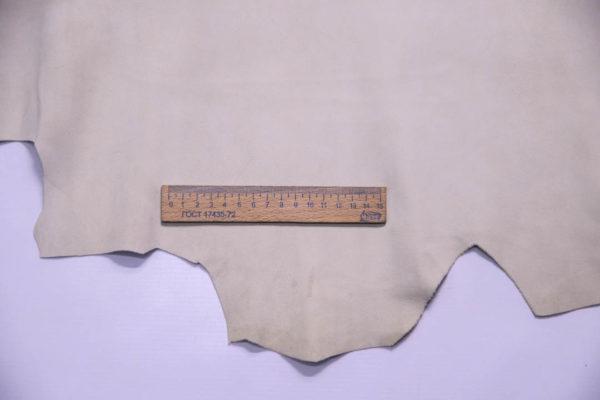 Велюр МРС, светло-серый, 31 дм2.-108670