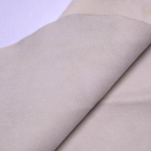 Велюр МРС, светло-серый, 25 дм2.-108671