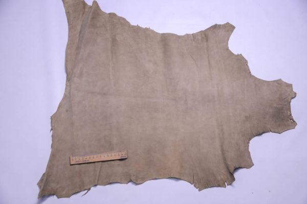 Велюр МРС, какао, 35 дм2, Derma S.r.l.-108679