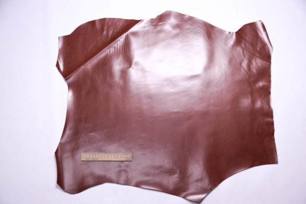 Лак МРС, коричневый, 40 дм2.-108681