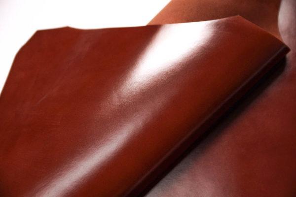 Лак МРС, коричневый, 28 дм2.-108682
