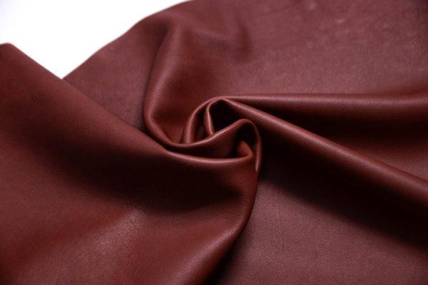 Кожа МРС (метис), коричневая, 52 дм2.-108686
