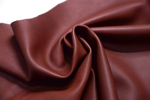 Кожа МРС (метис), коричневая, 45 дм2.-108691