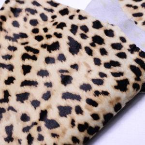 Пони, леопард, 43 дм2, Russo di Casandrino S.p.A.-poni2-4