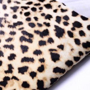 Пони, леопард, 44 дм2, Russo di Casandrino S.p.A.-poni2-5