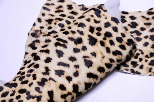 Пони, леопард, 47 дм2, Russo di Casandrino S.p.A.-poni2-6