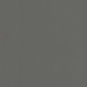 PU гладкая кожа, Швайцер (Schweitzer), светло-серая - PU005N