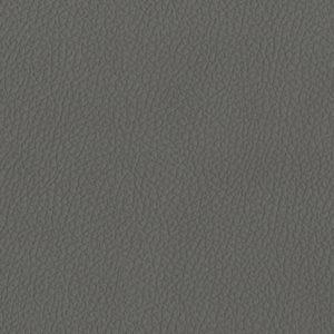 PU фактурная кожа, Швайцер (Schweitzer), светло-серая - PU005B