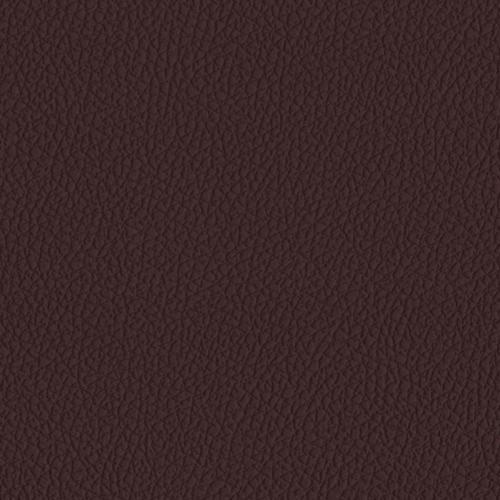 PU фактурная кожа, Швайцер (Schweitzer), бордовая - PU008B