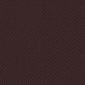 PU фактурная кожа с перфорацией, Швайцер (Schweitzer), бордовая - PU008BP