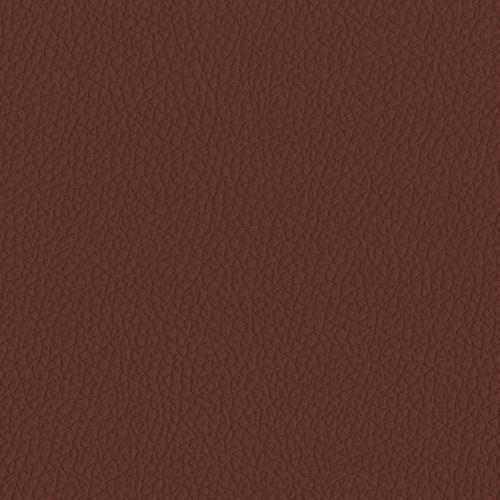 PU фактурная кожа, Швайцер (Schweitzer), светло-коричневая - PU012B