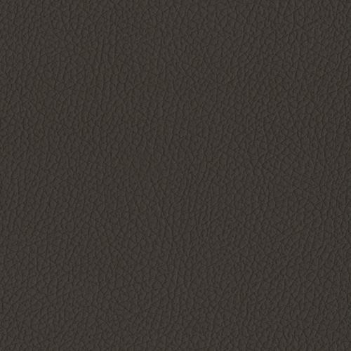 PU фактурная кожа, Швайцер (Schweitzer), хаки - PU006B