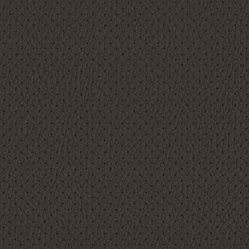PU фактурная кожа с перфорацией, Швайцер (Schweitzer), хаки - PU006BP